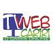 TV Web Cariri by FELIZARDO BARBOSA