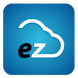 EZCloud: Absensi Online by Fingerspot
