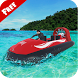 Hovercraft Ride by Free 3DGame