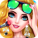 Fashion Star Director Makeover by GameiMax