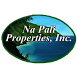 Na Pali Properties, Inc by Glad to Have You, Inc.