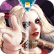 Harley Quinn Wallpaper