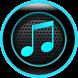 Gustavo Elis - Novios (Feat. Corina Smith) Musica by IcAndroidDev