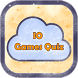 io Games Quiz by Survival on Raft Developers