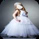Cute Princess Photo Maker by Kelupis