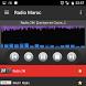RADIO MAROC by MoolApps