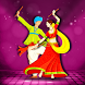 Navratri Fun Special by Vishal M Parmar