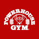 Powerhouse Gym by Netpulse Inc.