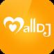 MallDJ親子購物網:販售婦幼用品物美價廉,讓幸福輕鬆滿分 by 91APP, Inc.