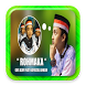 Sholawat Rohmaka - Guz Azmi