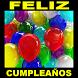 Imagenes de Cumpleaños Gratis by Apps Imprescindibles