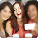 Blur Photo Effect Filter by pamper solution