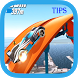 Tips Hot Wheels Race Off by quizdevapp