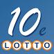 10 e Lotto ogni 5 minuti by Roberto Bracaglia