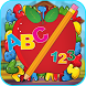 Kid ABC Tracing Learn by SG Games Store