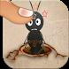 Ants Smash Pro by CrazyDeveloper