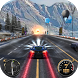 Highway Traffic Racing Car by Toy Games