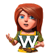Wiki Guide for CoC by Starplex entertainment