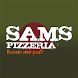 Sams pizzeria by Touch2Success