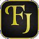 The Freedom Journal by John Lee Dumas