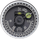 Geological Compass by THSoft Co.,Ltd (free apps)