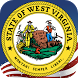 West Virginia code, WV Laws 2018 by TVN Labs