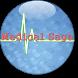 Medical Saga
