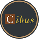 Cibus Cultura Gastronomica by Yes I Code scrl