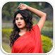 Desi Aunty Hot Bhabhi Photo WP by Cynosure Studios