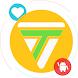Torrenty-Torrent Pro Client BitTorrent Downloader