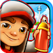 Guide Cheat for Subway Surfer by Games For All Kids
