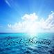 Good Morning by misanapps