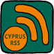 Cyprus News Live by SyberTurtle
