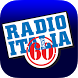 Radio Italia Anni 60 TAA by Fluidstream