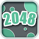 2048 Deluxe by Cool Games Dev