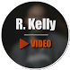 R Kelly Video by Video Collection Studio