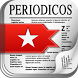 Argentina Periódicos by NewsEnterprise.