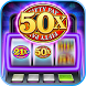 Vegas Wilds Casino Slots Free by DG Titan