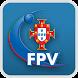 FPVoleibol by FPVoleibol