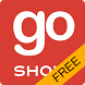 Go Show Free by New Fuel Studio