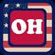 USA Ohio Radio Stations by One Network Radio