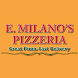 E. Milano's Pizzeria by Green Hills Group