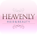 Heavenly Hair and Beauty by B60 Apps
