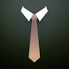 Tie a Tie Tutorial by azpen studio