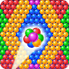 Bubble Shooter by 3DGames