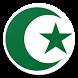 Berita Islam by Budev Studio