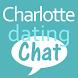Charlotte Dating Chat by Jody Shackelford