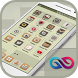 Classic Launcher Theme FREE by DHEW