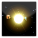 Solar System Live Wallpaper by FarrandCorp