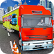City Cargo Transport Truck by Game Depot: Best Shooting and Racing Games FREE
